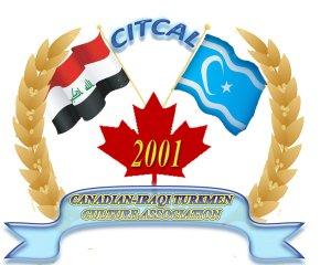 Citcal_logo_v2