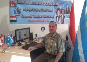osam_office